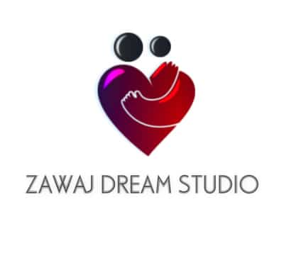 Zawaj Dream Studio