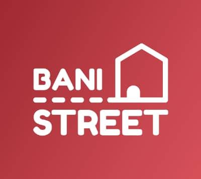 Bani Street