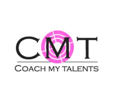 Coach My Talents