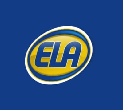 Ela Express
