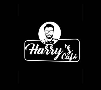 Harry's Café Bondy