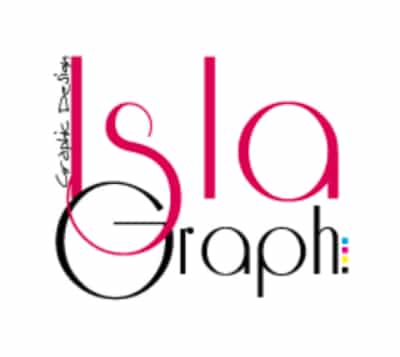 Isla'graph