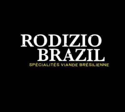 Rodizio Brazil