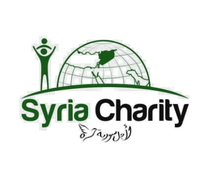 Syria Charity