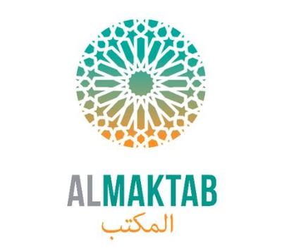 Al Maktab