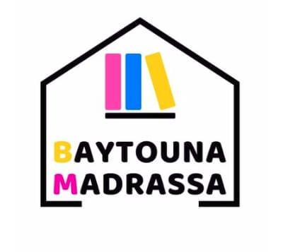 Baytouna Madrassa