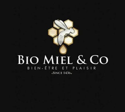 BioMiel & Co