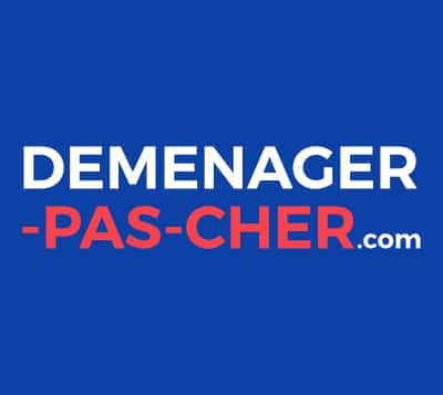Demenager-Pas-Cher