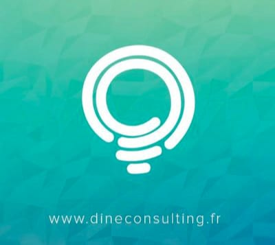 Dine Consulting