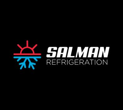 Salman Refrigeration