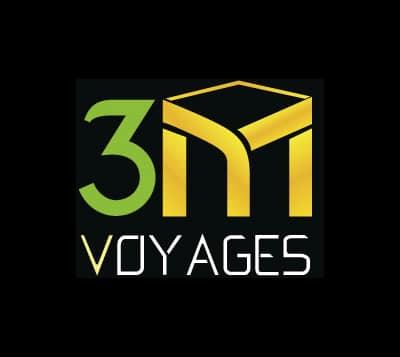 3M Voyages