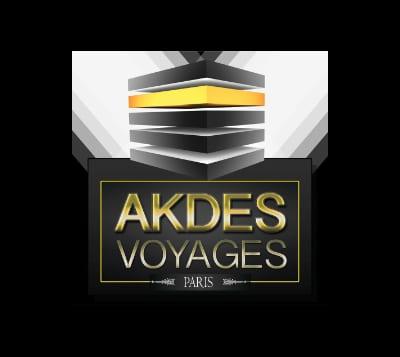 Akdes Voyages