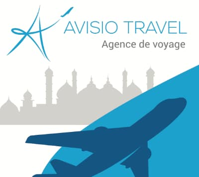 Avisio Travel