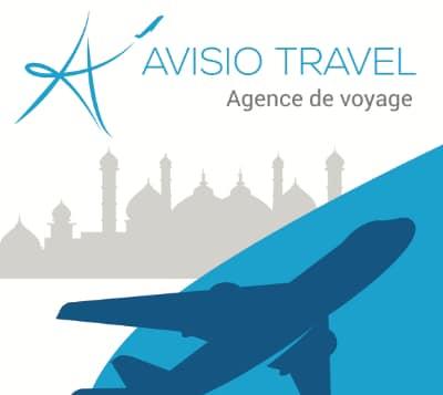 Avisio Travel