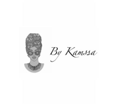 By Kamssa
