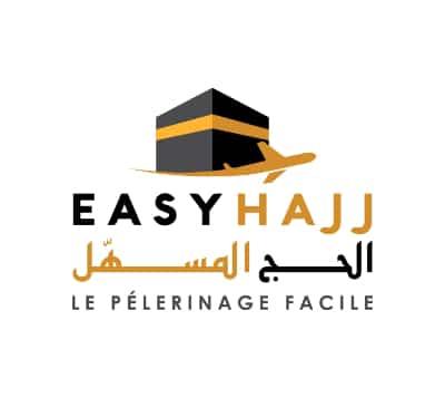 Easy Hajj