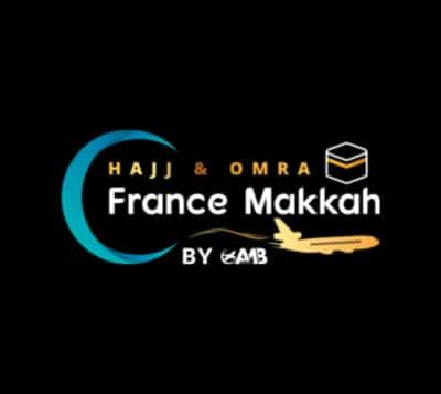 France Makkah