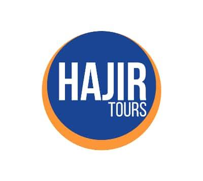Hajir Tours