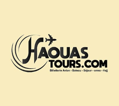 Haouas Tours