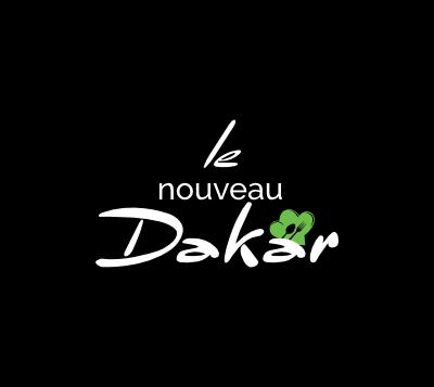 Le Nouveau Dakar