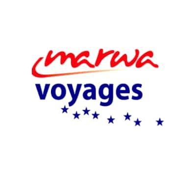 Marwa Voyages