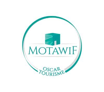 Motawif