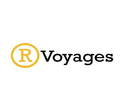 R Voyages