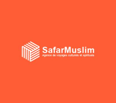 SafarMuslim