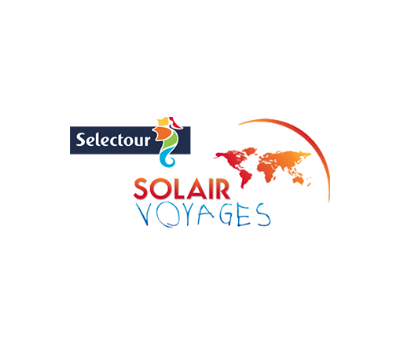 Solair Voyages