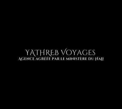 Yathreb Voyages