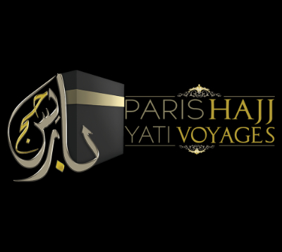 Paris Hajj