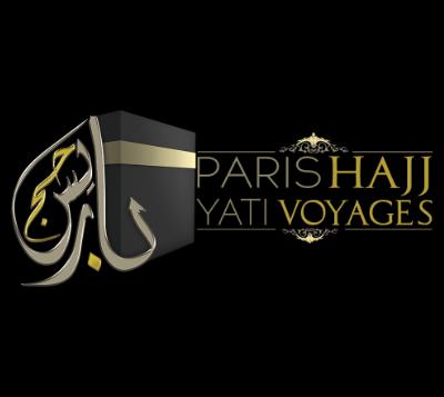 Paris Hajj