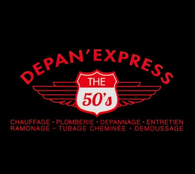 Depan Express