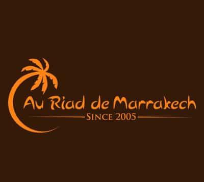 Au Riad de Marrakech