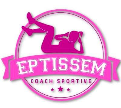 Eptissem Personal Trainer