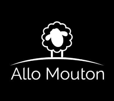 Allo Mouton