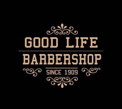 911 Barbershop