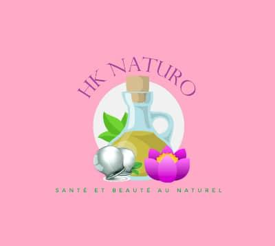 HK Naturo