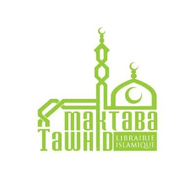 Maktaba Tawhid