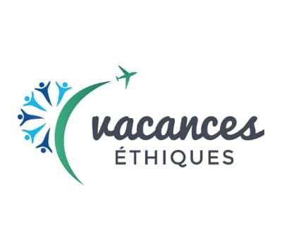 Vacances Ethiques