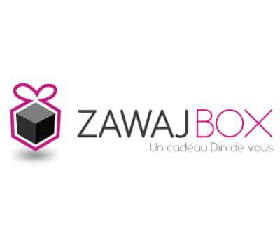 ZawajBox