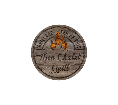 Mon Chalet Grill