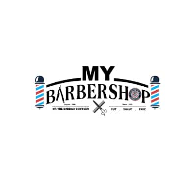 My Barber Shop